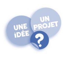 1-idee-projet-1