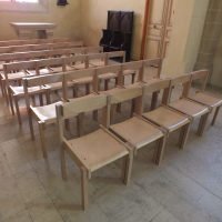 Ch ND – Eglise de Clamart