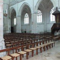 Ch Notre Dame – Eglise de St Riquier (80).2