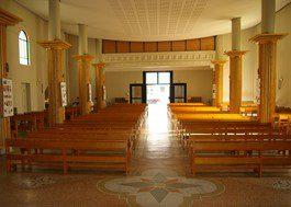 Eglise st joseph de Nice