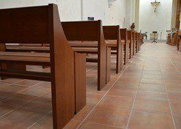 St benoit – Abbaye de La Coudre – Laval (53).4