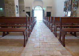 St francois – Corse (20)