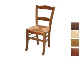 chaise 117