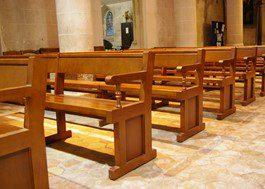 clery – eglise de Boutigny sur Essones (91)