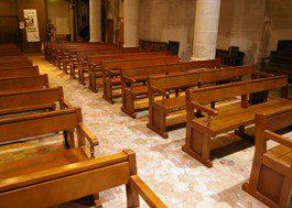 clery – eglise de Boutigny sur Essones (91.2)