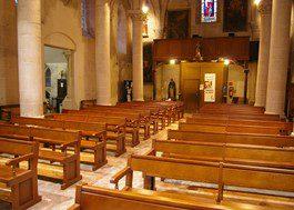 clery – eglise de Boutigny sur Essones (91).3