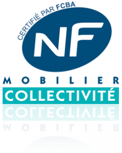 nf_mobilier_collectivite
