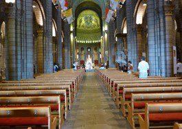 st luc – Cathédrale de Monaco.2