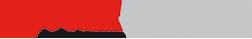 Logo_LMC_store_252